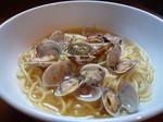 あさりスープ.JPG