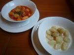 トマトクリーム.JPG