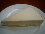 レアチーズ1.JPG
