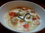 海幸スープ.JPG